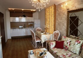 "Мost elegant and beautiful gated complex in Sunny Beach - ""Sweet Homes 3"" -1699  ."