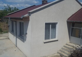 Three bedroom house in a village 10 km from the beach!